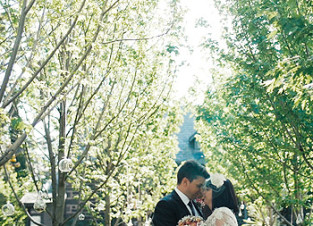Meadowbank-Reception-Wedding---Anthony-and-Bianca-video
