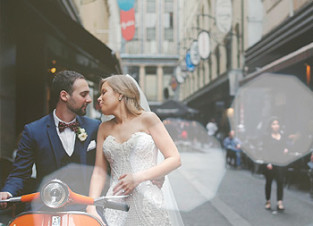 Royal-Melbourne-Yacht-Squadron---Wedding-Video-Sanae-and-Daniel