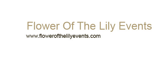 Flower-of-the-lily-events-melbourne
