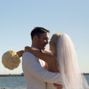 Jacinta-and-Adam-Wedding-Videographer-Melbourne_173x173_acf_cropped