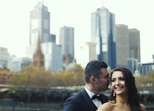 leonda-by-the-yarra-wedding-video-melbourne