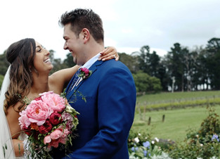 Mornington-Peninsula-Wedding-Videography