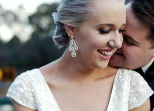 wedding-videography-melbourne-leonda-by-the-yarra