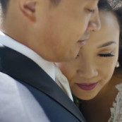 Wedding-Video-Highlight-Kevin-and-Trinh-1_173x173_acf_cropped