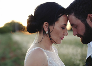 Mildura-Wedding-Videography-Sheena-&-Ben