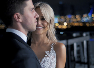 Marc-Murphy-and-Jessie-Habermann-Wedding-Video