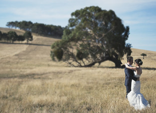 Glen-Erin-at-Lancefield-Wedding-Videography